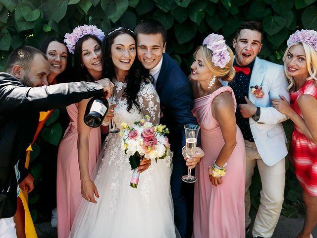 Dois-je inviter mes collègues de bureau à mon mariage ?