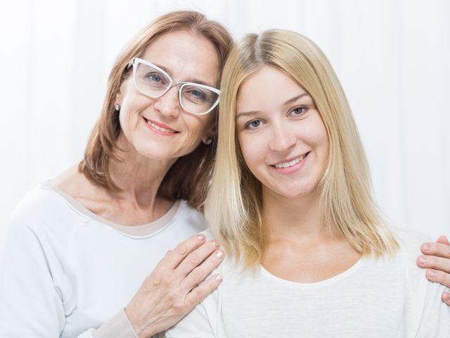 Test : quelle relation entretenez-vous avec votre belle-mère ?
