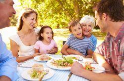 4 choses à ne pas dire à votre belle-mère