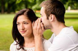 10 remarques sur les relations de couple à éviter