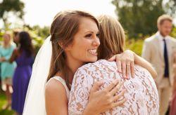 7 types de belles-mères, qui est la vôtre ?