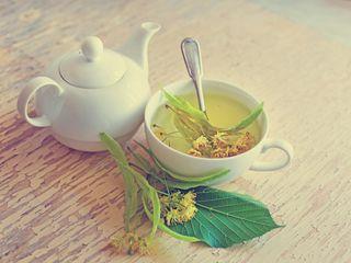5 infusions relaxantes utiles à l'approche du grand jour