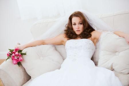 10 conseils pour lutter contre le stress avant le mariage