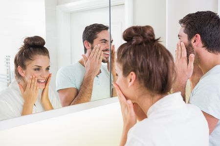 Trucs et astuces pour lutter contre les imperfections de la peau