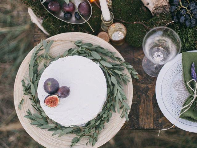 Astuces pour faire des économies sur votre wedding cake