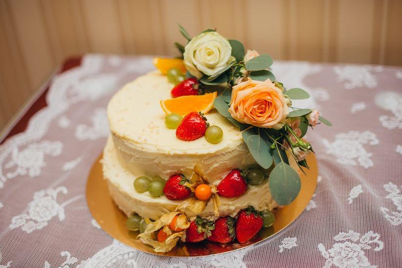 Recette de gla age pour wedding cake - Recette decoration gateau poche a douille ...