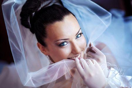 Les 10 commandements de toute future mari�e qui se respecte
