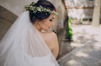 10 choses qui empêchent la mariée de dormir