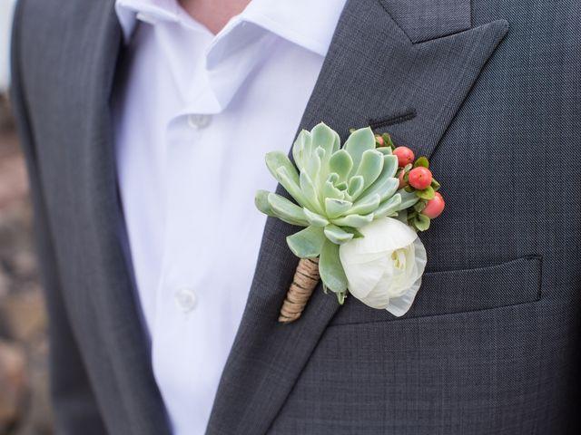 5 styles pour le costume du marié : quel est le vôtre ?