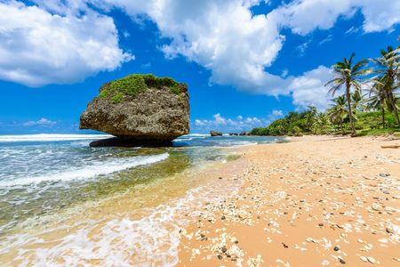 Voyage de noces à la Barbade : l'amour entre culture british et charme caribéen