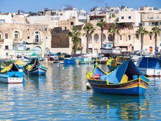 Malte : détente et romantisme pour votre lune de miel !