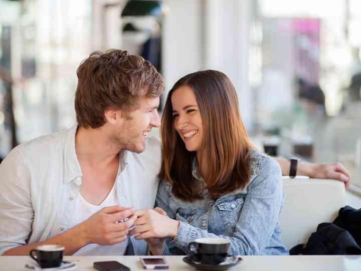 Quel est votre type de couple ? Découvrez la réponse avec ce test