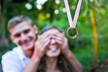 Les pires dates pour se marier : entre vérité et superstition