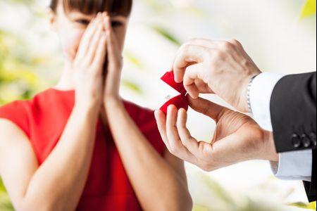 5 sujets de conversation à aborder avant de vous marier