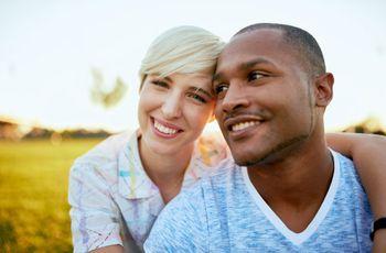 Mariage avec un conjoint étranger : les démarches à suivre