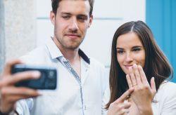 Les 10 questions qui vous seront posées à l'annonce de vos fiançailles