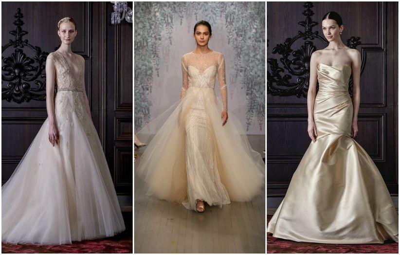 65fd1af772a L ivoire ou le blanc pour la robe de mariée