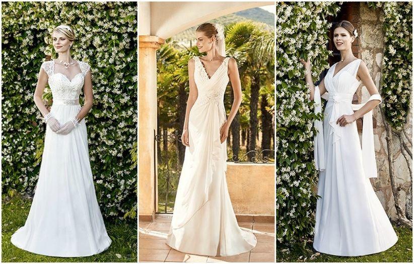 point mariage robe princesse - Point Mariage Herblay