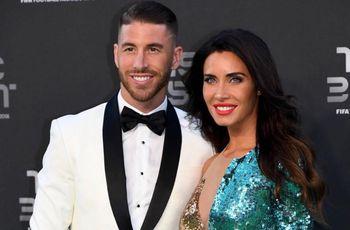 Mariage people : 6 couples de célébrités qui disent oui en 2019