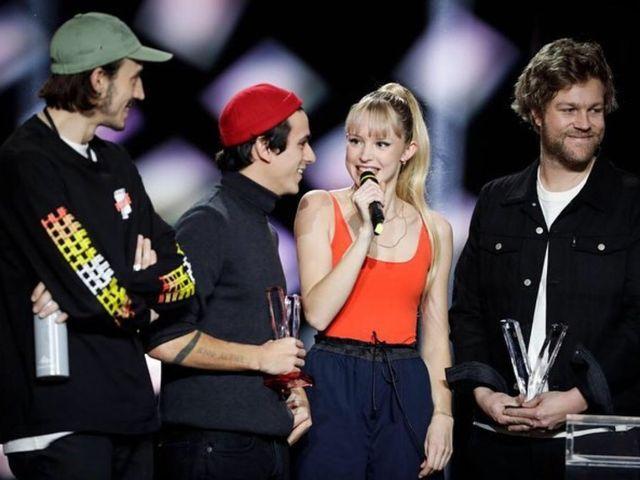Grammy Awards et Victoires de la musique 2019 : les meilleures chansons pour votre jour J