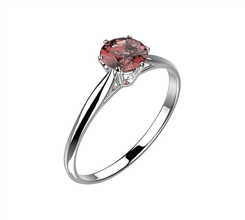 10e2d5492e5 Les pierres précieuses de votre bague de mariage et leur signification