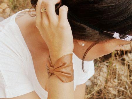 Noces de cuir : 5 idées cadeau pour votre 2ème anniversaire de mariage