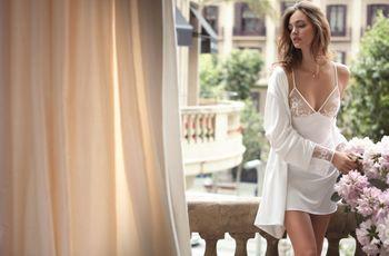 Séance photo boudoir : la sensualité au rendez-vous