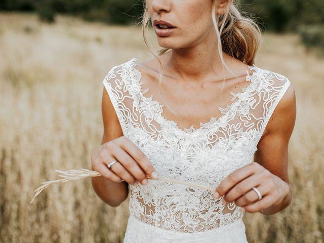 Prix des robes de mariée : qu'est-ce qui varie ?