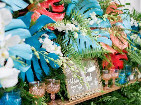 En exclusivité : les couleurs de 2019 by WeddingWire & Mariages.net et le Pantone Color Institute