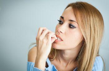 Conseils pour arrêter de se ronger les ongles avant votre mariage