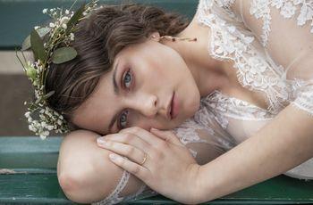 Anticiper le wedding blues : futures mariées, soyez prévoyantes !