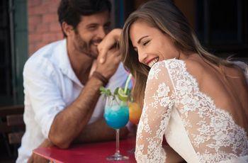 Rire ensemble : l'importance de l'humour dans le couple