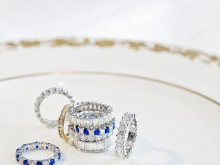 Celinni : le spécialiste du diamant pour vous dire oui en grand