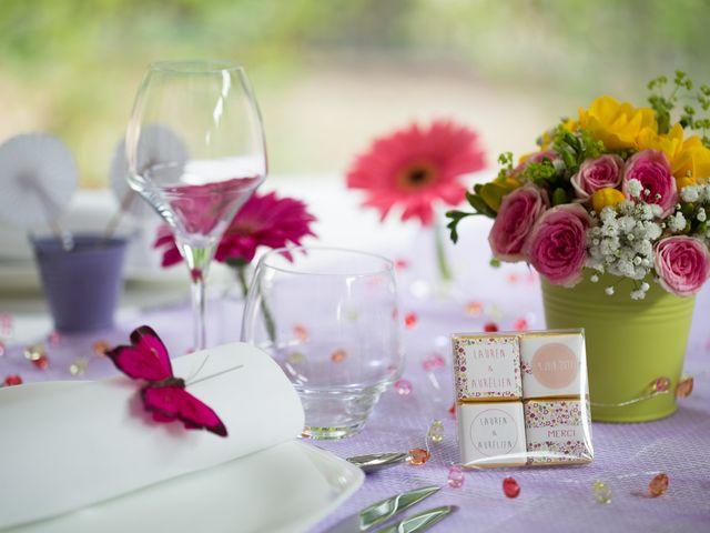 Chocolat de Mariage : offrez un souvenir éternel et gourmand à vos invités