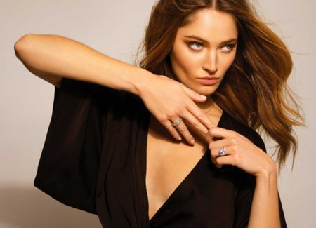Zeina Alliances, les plus beaux bijoux pour se dire oui