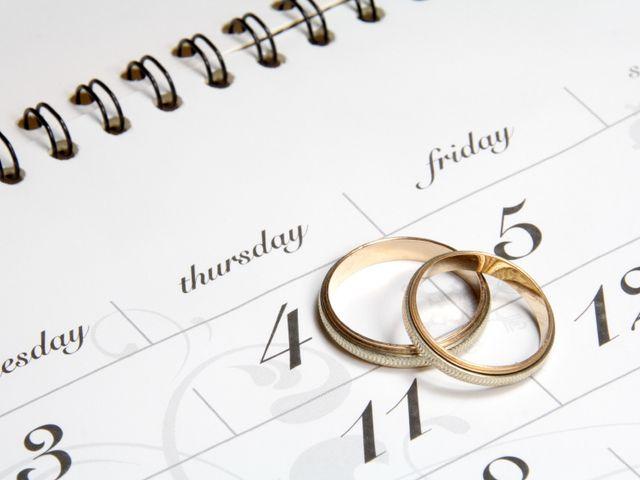 Réussir son mariage mixte en 3 étapes