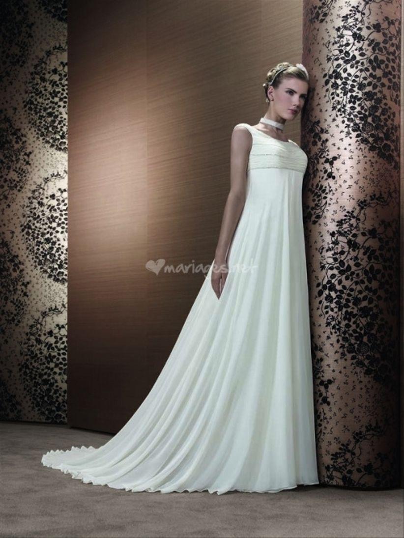 5 les enceintes robes mariées 14 pour gfAwq7EnX