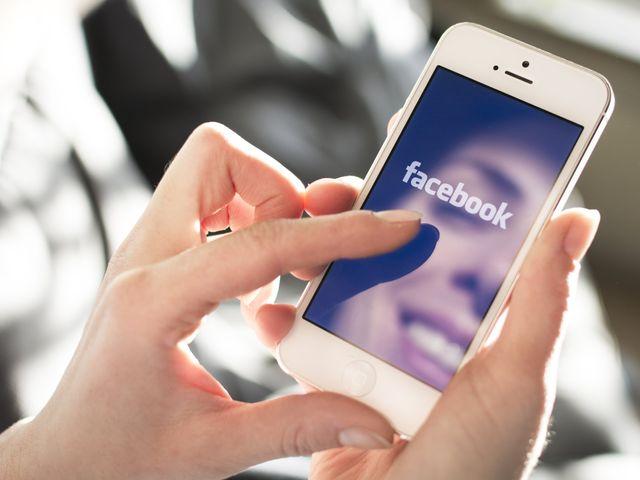 10 erreurs à ne pas commettre sur Facebook avant le mariage