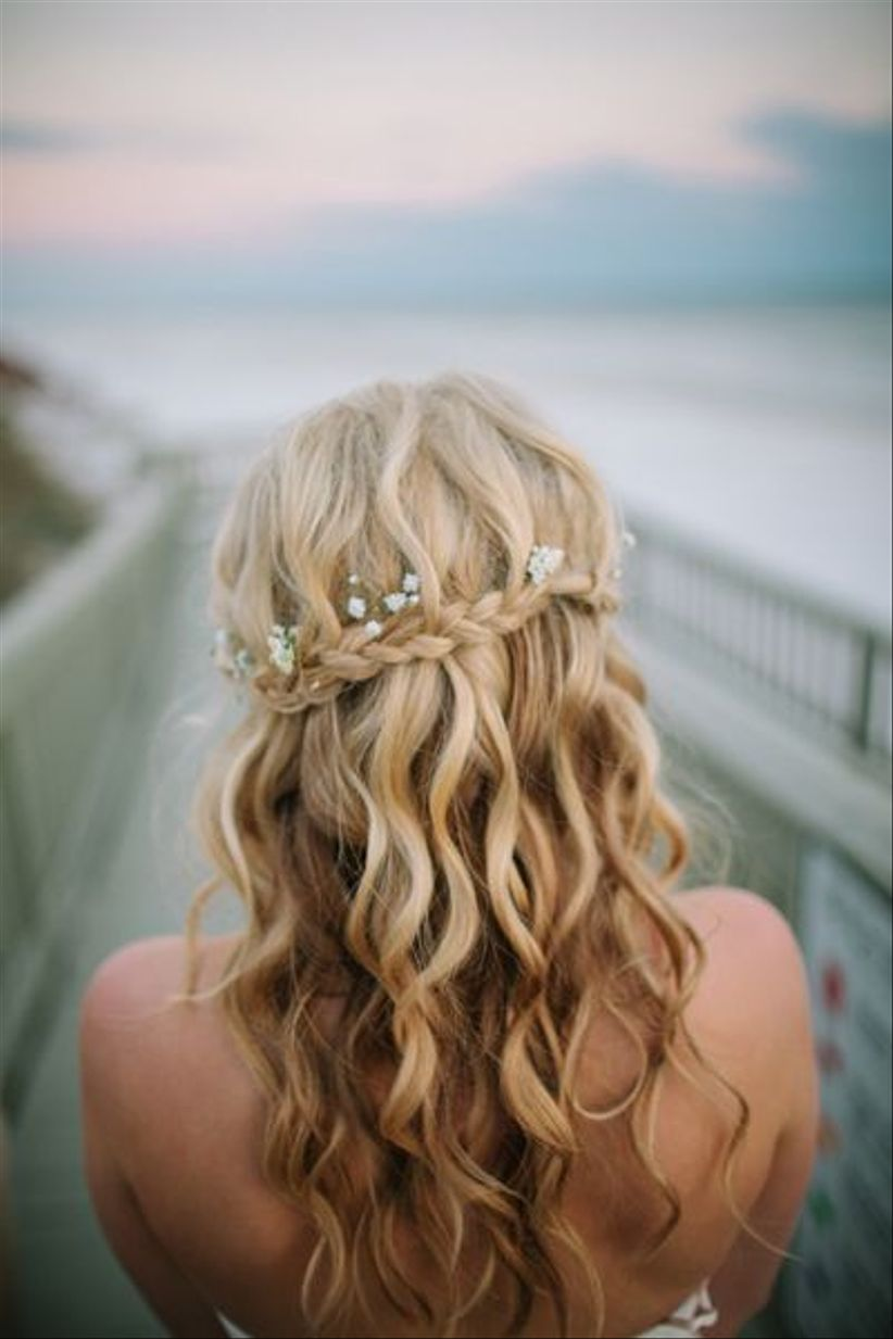 coiffure-mariage-tresse-17.jpg
