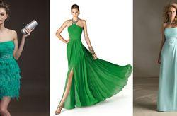 10 diff rents styles de boutonni res lequel choisiriez for Bas les robes de mariage arkansas