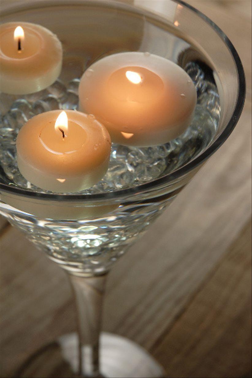 Vases Martini Mariagesnet En Parle Article De Presse