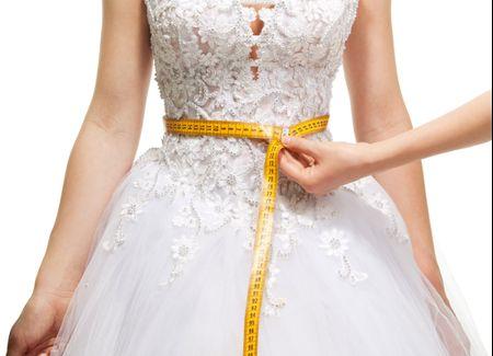 Les r�gimes chocs et le mariage