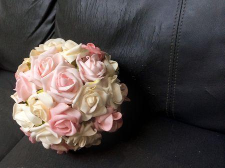 Tutoriel pour cr�er des boules de roses