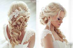 Coiffure Mariage Cheveux Longs Detaches Lannaginasisi Web
