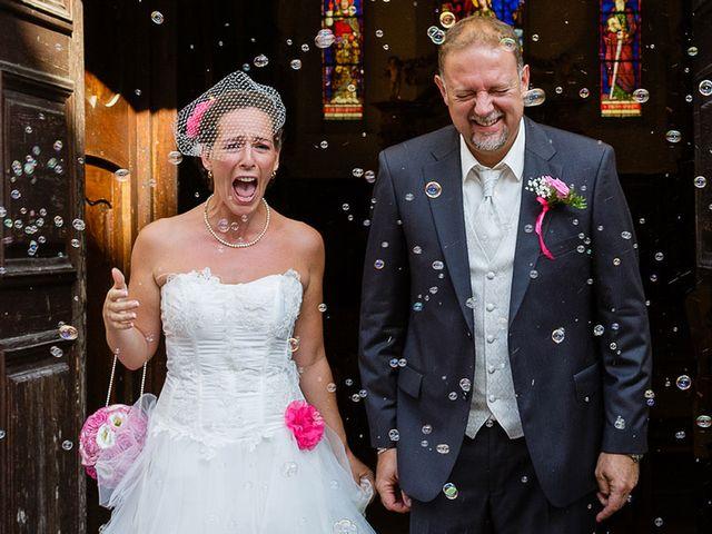 Conseils d'un professionnel pour choisir votre photographe de mariage