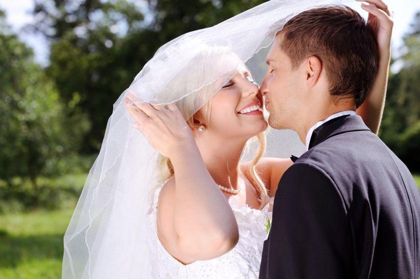Es-tu une mariée princesse ou bohème ? Les résultats ! 3