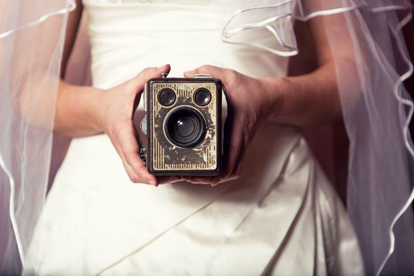 Id es originales pour la vid o de mariage - Idees mariages originales ...