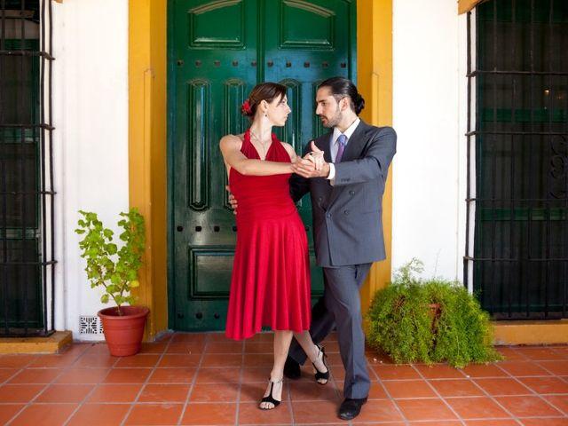 tango pour louverture de bal des maris - Valse Pour Ouverture De Bal Mariage