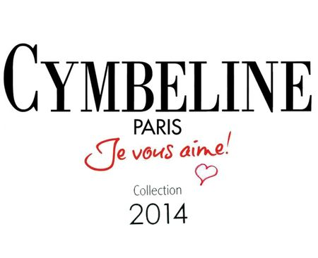 Avant-premi�re de la collection Cymbeline 2014