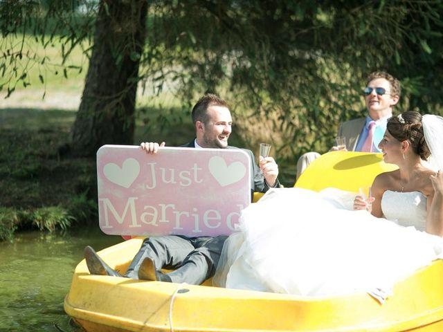 Alternatives à la voiture de mariage